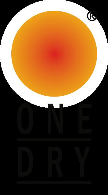 One Dry: azienda importatrice esclusiva di asciugatrici a gas / metano Whirlpool e Rinnai