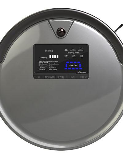 bObsweep_PetHair_Plus_Robot_Vacuum_Charcoal_1